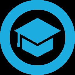 RTA認定資格取得スクール